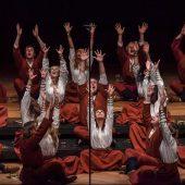 university-of-latvia-mixed-choir-juventus-lettonie-mixte-1erprix-090